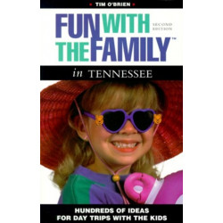 Fun with the Family in Tennessee