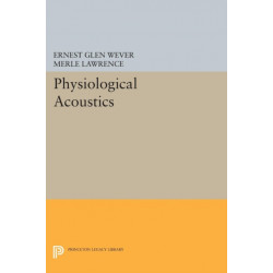 Physiological Acoustics