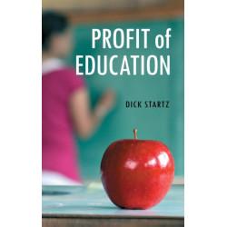 Profit of Education