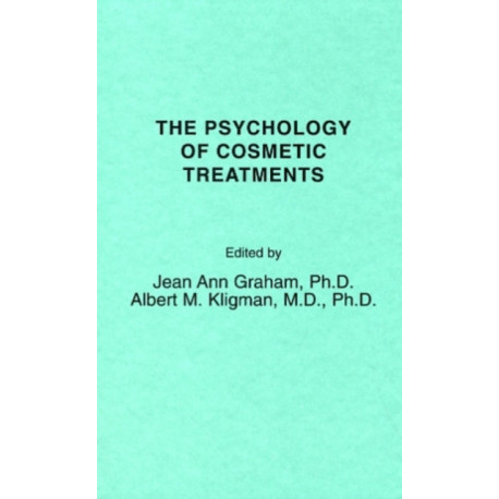 The Psychology of Cosmetic Treatments