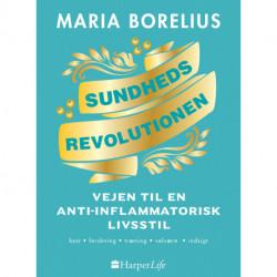 Sundhedsrevolutionen: Vejen til en anti-inflammatorisk livsstil