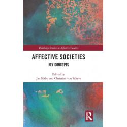 Affective Societies: Key Concepts