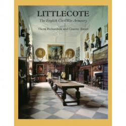 Littlecote: The English Civil War Armoury