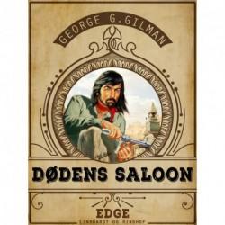 Dødens saloon