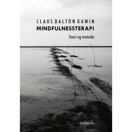 Mindfulnessterapi: Teori og metode