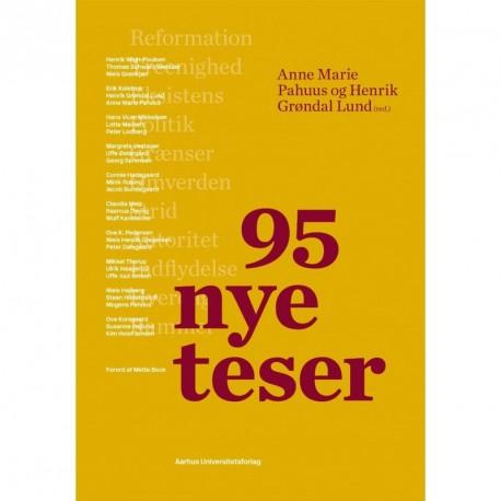 95 nye teser