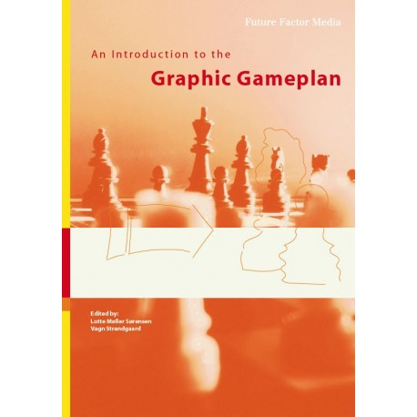 An Introduction to the Graphic Gameplan