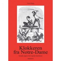 Klokkeren fra Notre-Dame