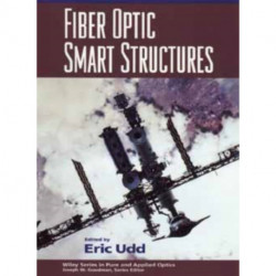Fiber Optic Smart Structures