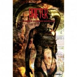Drifter: 13 mørke erotisk noveller