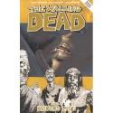 The Walking Dead - Kødets lyst (Bind 4)