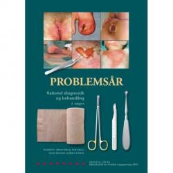 Problemsår: rationel diagnostik og behandling