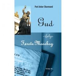 Gud - ifølge første Mosebog
