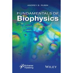 Fundamentals of Biophysics