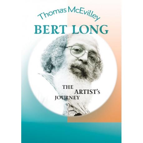 Bert Long: The Artist's Journey