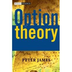 Option Theory