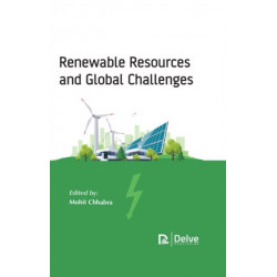 Renewable Resources and Global Challenges