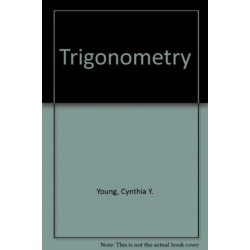 Trigonometry: Digital videos