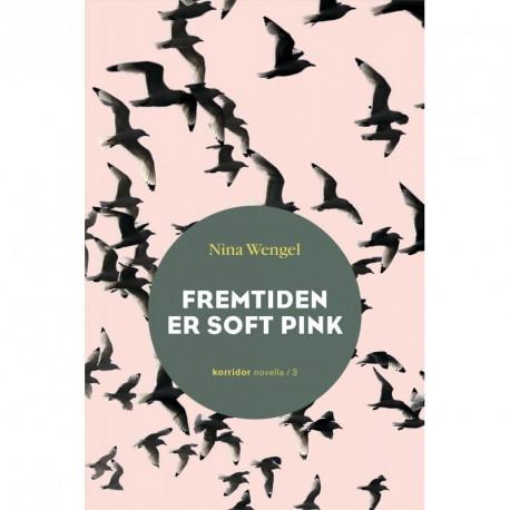 Fremtiden er soft pink