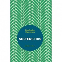 Sultens hus