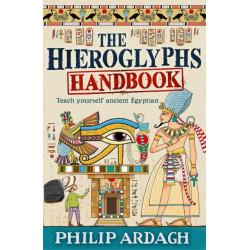 The Hieroglyphs Handbook