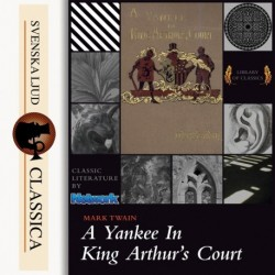 A Connecticut Yankee at the Court of King Arthur