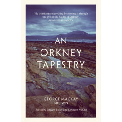 An Orkney Tapestry