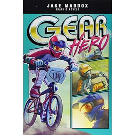 Gear Hero