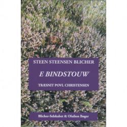 E Bindstouw: Træsnit Povl Christensen