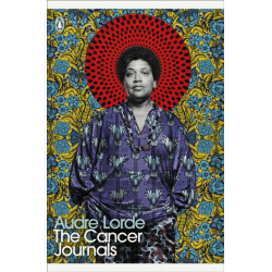 The Cancer Journals