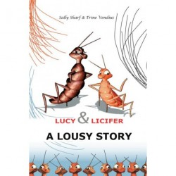 Lucy & Licifer: A Lousy Story