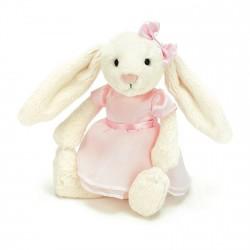 Bella bunny ballerina