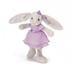 Bibi ballerina-kanin