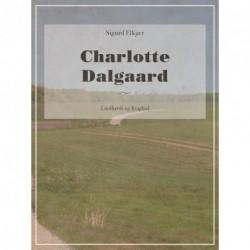 Charlotte Dalgaard