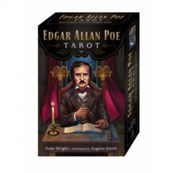 Edgar Allan Poe Tarot
