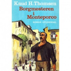 Borgmesteren i Monteporco
