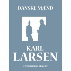 Danske Mænd