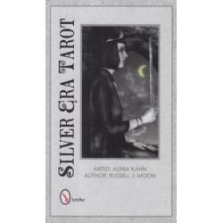 Silver Era Tarot