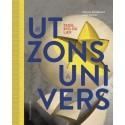 Utzons univers: Byg, tegn & lær