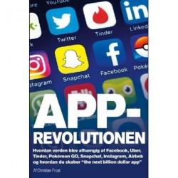 App revolutionen
