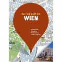 Kort og godt om Wien