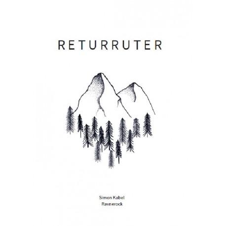 Returruter