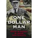 One Dollar Man: Historien om danskeren, der ændrede Anden Verdenskrig
