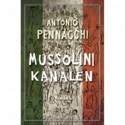 Mussolini-kanalen