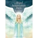 Angel Inspiration Deck – Kim Dreyer