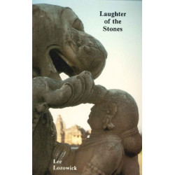 Laughter of the Stones