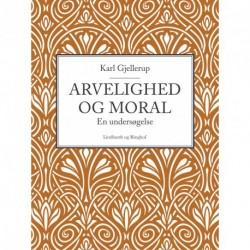 Arvelighed og moral