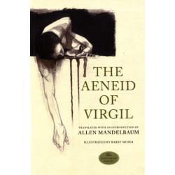 The Aeneid of Virgil, 35th Anniversary Edition