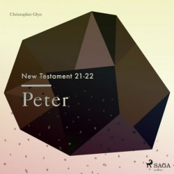 The New Testament 21-22 - Peter