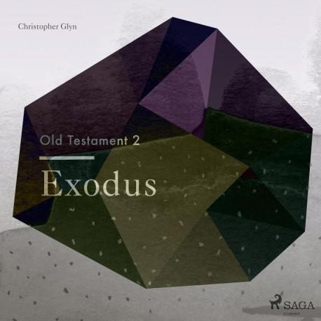 The Old Testament 2 - Exodus